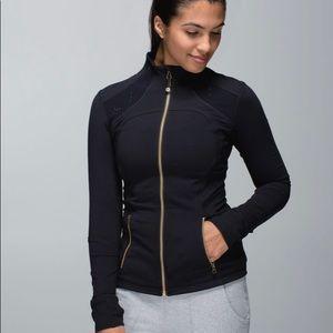 Lululemon Forme Jacket II
